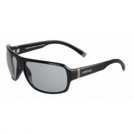 Casco SX-61 Vautron szemüveg - fekete (Black)