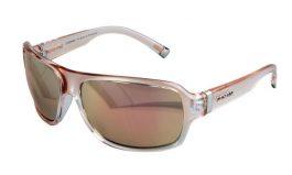 Casco SX-61 Bicolor szemüveg - rozéarany (Crystal Rose)