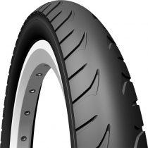 Rubena 50-305 16-1,90 V63 f külső gumi