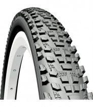 Rubena 54-406 20-2,10 V85 Ocelot külső gumi