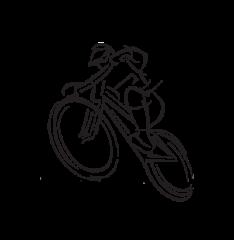 Nuezer California N3 Fehér kontrás férfi cruiser kerékpár