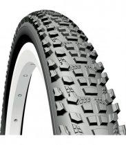 Rubena 54-507 24-2,10 V85 Ocelot külső gumi