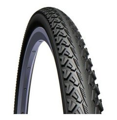 Rubena 47-559 26-1,75 V81 APS+RS külső gumi