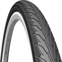 Rubena 32-622 V66 Stop Thorn reflex külső gumi(0796)