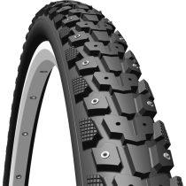 Rubena 42-622 700-40C R06 APS+RS téli külső gumi
