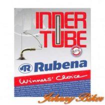 Rubena 37/54-203 12-1,75/2,10 SV90/45 belső gumi
