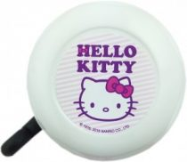 Hello Kitty csengő