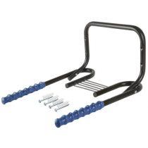 Kihajtós kerékpártartó falra (430217)