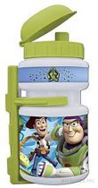 Csepel Disney Toy Story 0.35l kulacs