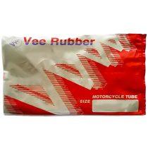 Vee Rubber 3,25/4,10-18 TR4 belső gumi