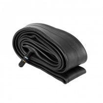 Vee Rubber 110/90-19 TR4 HD belső gumi