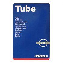Mitas 90/90-21, 80/100-21 TR6 4mm UHD belső gumi