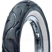 Vee Rubber 62-203 12 1/2-2 1/4 VRB257 külső gumi