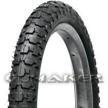 Vee Rubber 57-305 16-2,125 VRB021 f külső gumi
