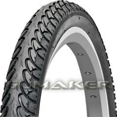 Vee Rubber 60-305 16-2,50 VRB317 E-bike külső gumi