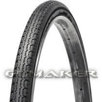 Vee Rubber 47-355 18-1,75 VRB018 f külső gumi