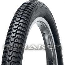 Vee Rubber 57-355 18-2,125 VRB025 f külső gumi