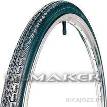 Vee Rubber 37-400 18-1 3/8 VRB017 f külső gumi