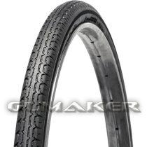 Vee Rubber 47-406 20-1,75 VRB018 f külső gumi