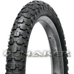 Vee Rubber 47-406 20-1,75 VRB021 f külső gumi