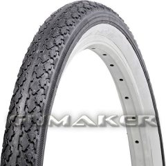 Vee Rubber 47-406 20-1,75 VRB208 f/f külső gumi