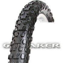 Vee Rubber 57-406 20-2,125 VRB183 f külső gumi