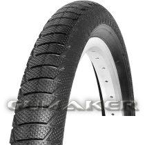 Vee Rubber 57-406 20-2,125 VRB264 f külső gumi