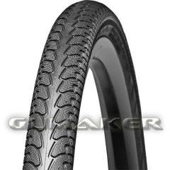 Vee Rubber 47-559 26-1,75 VRB292 ref Protec külső gumi