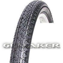 Vee Rubber 54-571 26-2-1 3/4 VRB052 f külső gumi