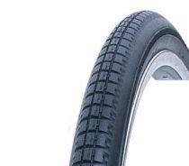 Vee Rubber 37-590 26-1 3/8 VRB015 f külső gumi