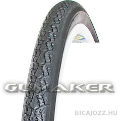 Vee Rubber 37-622 700-35C VRB118 külső gumi