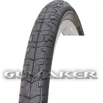 Vee Rubber 35-622 700-35C VRB159 f külső gumi