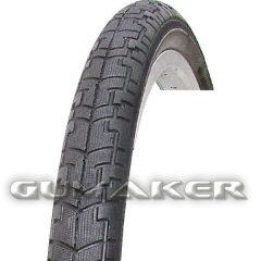 Vee Rubber 47-622 28-1,75 VRB159 f külső gumi