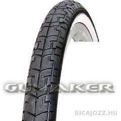 Vee Rubber 47-622 28-1,75 VRB159 f/fehér külső gumi