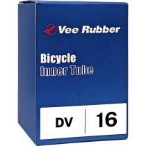Vee Rubber 47/54-305 16-1,75/2,125 DV dobozos belső gumi