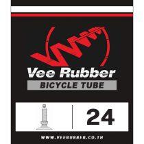 Vee Rubber 25-540/541 24-1.00 FV belső gumi