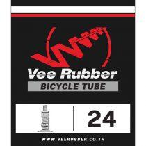 Vee Rubber 37-540 24-1 3/8 DV dobozos belső gumi
