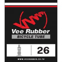 Vee Rubber 47/54-559 26-1,75/2,125 DV dobozos belső gumi