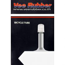 Vee Rubber 26-2,65/2,70 AV belső gumi