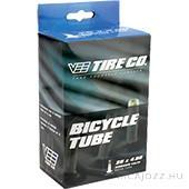 Vee Rubber 102/121-559 26x4.00/4.80 AV40 FatBike belső gumi