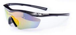 Bikefun Airjet napszemüveg