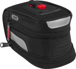 ABUS ST 2100 KF Oryde Universal táska