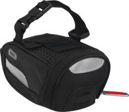 ABUS ST 2085 KF táska