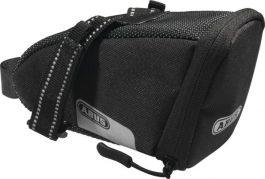 ABUS ST 8130 Oryde táska - (S)