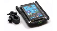 Bikefun Router Touch Aqua kormányra