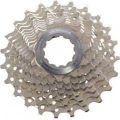 Shimano Ultegra 10-Speed 12-25 fogaskoszorú