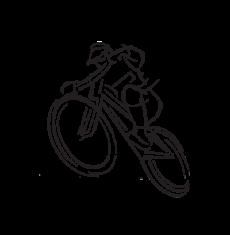 Shimano Deore CS-M770 9-Speed 11-32 fogaskoszorú