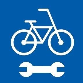 Kerékpár beüzemelés