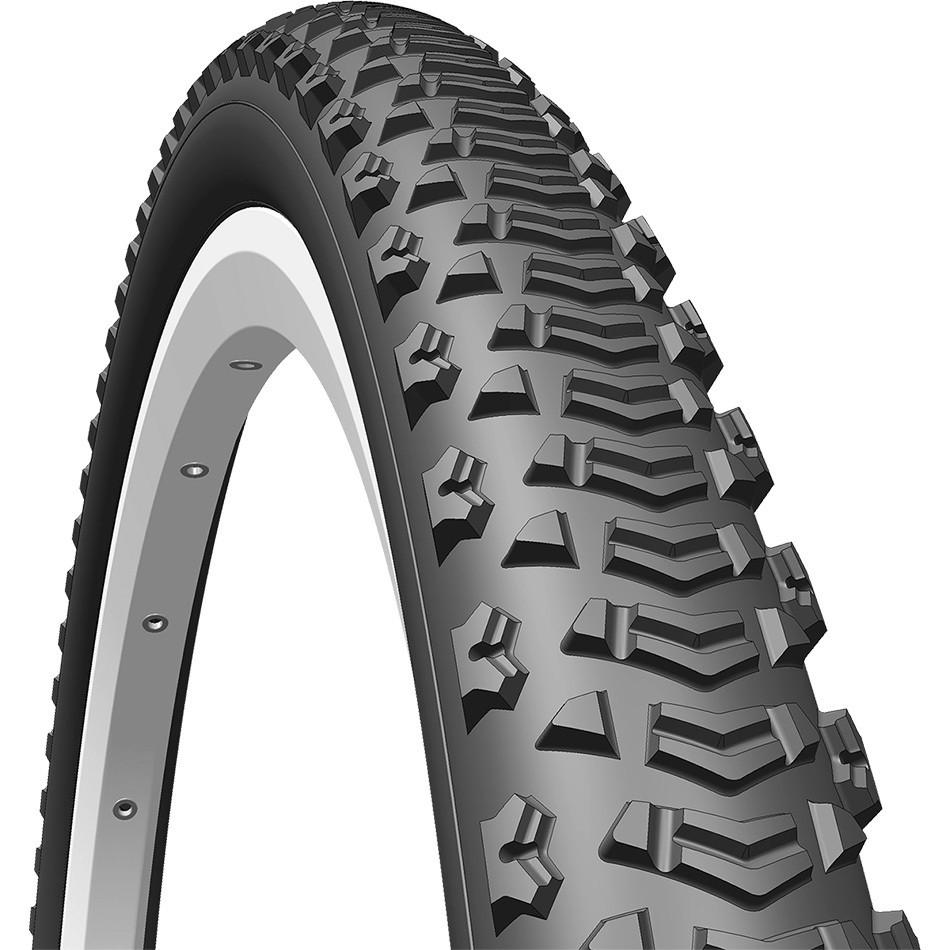 Rubena 50-559 26-1,90 V60 Acris külső gumi