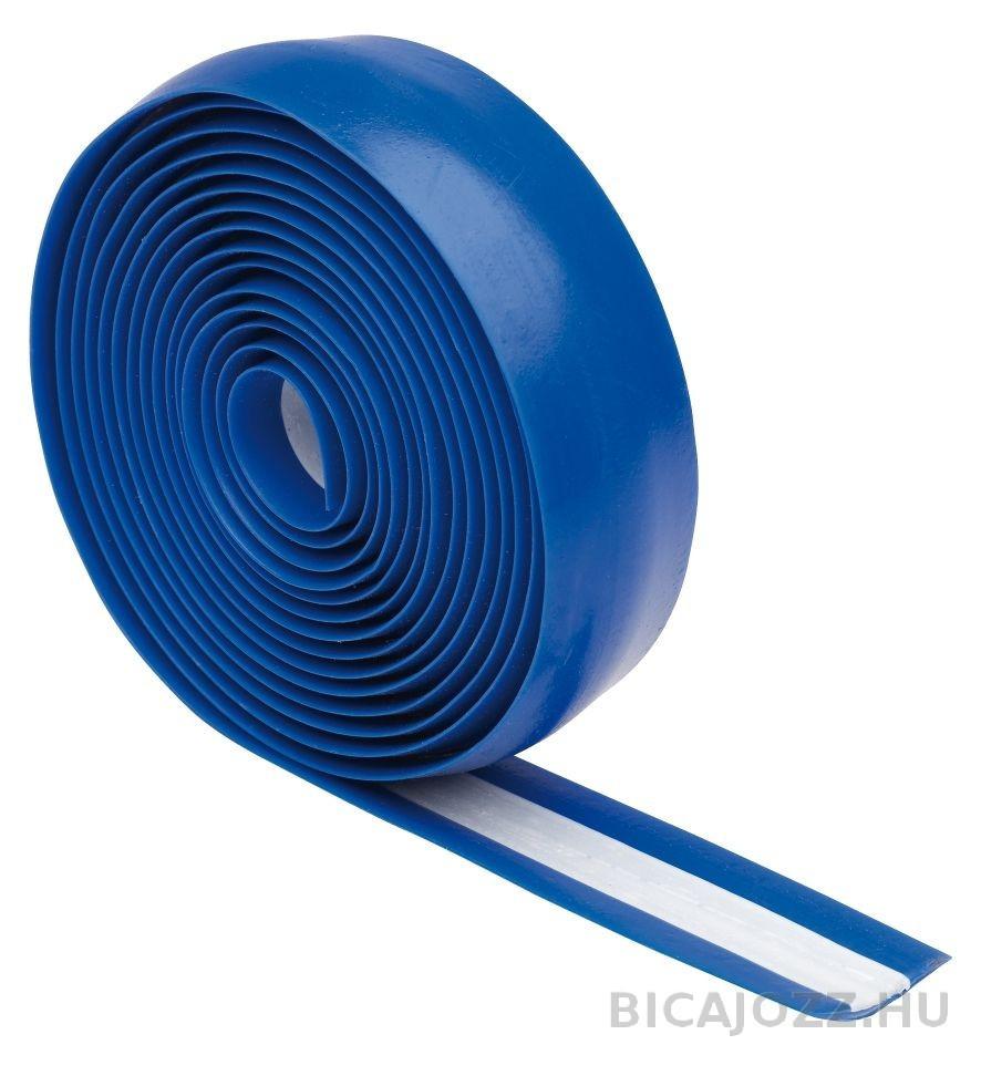 Weldtite defektgátló szalag - kék